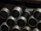 Gwintowane rury - zaopatrzenie hydraulików i instalatorów.